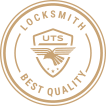 UTS Locksmith